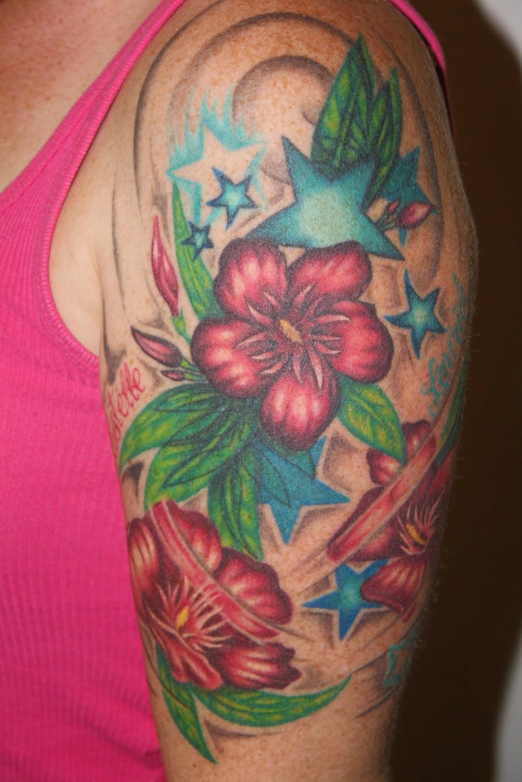 Le tatouage une passion qui peut coûter cher 12 01 2015  - combien coute un tatouage