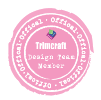 trimcraft  DT badge