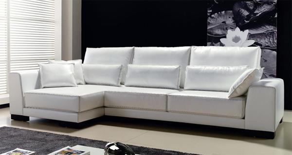 Muebles martos tapiceria - Tapiceria para sofas ...
