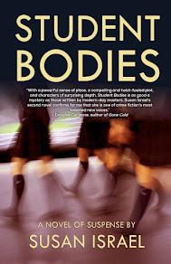 Student Bodies - 30 June