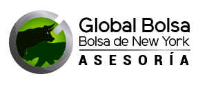 Global Bolsa
