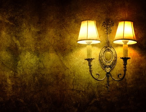 Kumpulan Model Lampu Hias Rumah Modern Minimalis