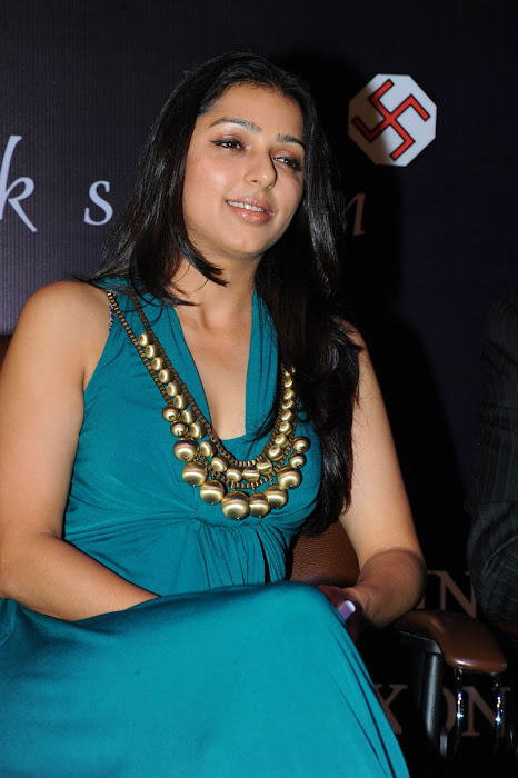 bhumika chawla beautiful
