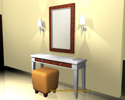meja+rias+cantik++dan+unik+(9).jpg