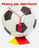 Mundo del Arbitraje de Fútbol