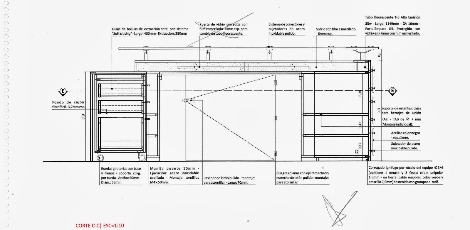 Muebles Detalles - Ejemplos De Representaci N Del Subsector En Escala 1 20 Y Del [mjhdah]http://2.bp.blogspot.com/-4-ujJ_lV8Is/UkoX2bmJd3I/AAAAAAAAAUw/hb3s6fUkG20/s1600/11+Detalle+c+mueble+1-2.jpg