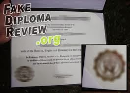 fake diploma review review fake diploma sites i actually used my real diploma which was from a college up north this way i knew what the real one looked like so if some company started to advertise