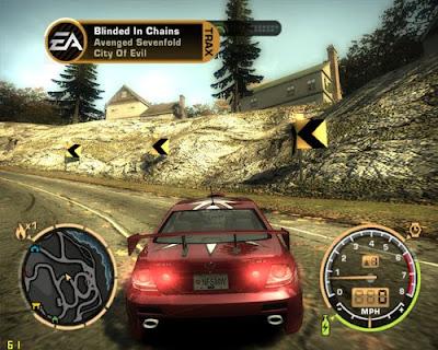 Juegos de carros online, los preferidos de los niños