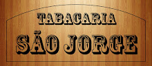 Tabacaria São Jorge