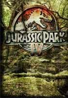 Jurassic Park 4 (Jurassic World)
