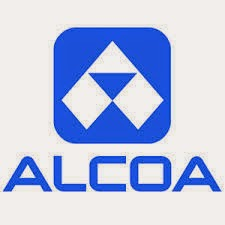 Alcoa's results rally domestic aluminum producers