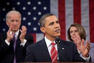 la-proxima-guerra-obama-va-a-ignorar-lo-que-vote-el-congreso-sobre-atacar-siria