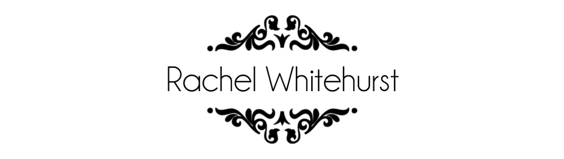 rachel whitehurst