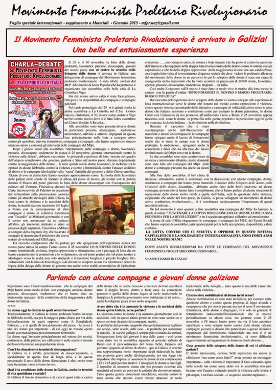 http://digidownload.libero.it/fl194/fogliomfprgalizia.pdf