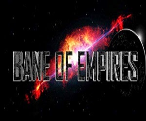 Ban of Empires!