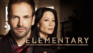 elementary sezonul 4 episodul 11 online subtitrat