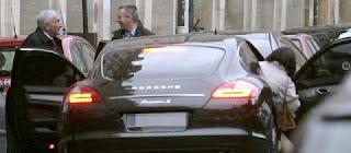 http://4.bp.blogspot.com/-rsUUTgC9cZg/TcKEs_euAJI/AAAAAAAAOA0/C2_GTkyIZBk/s320/Porsche.jpg