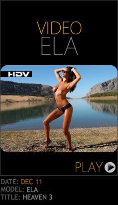 RgxfDromn 2012-12-11 Ela - Heaven 3 (HD Video) 06270