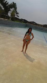青少年的裸体女孩 - sexygirl-13427921_10206263350845060_8824175660107783580_n-779568.jpg