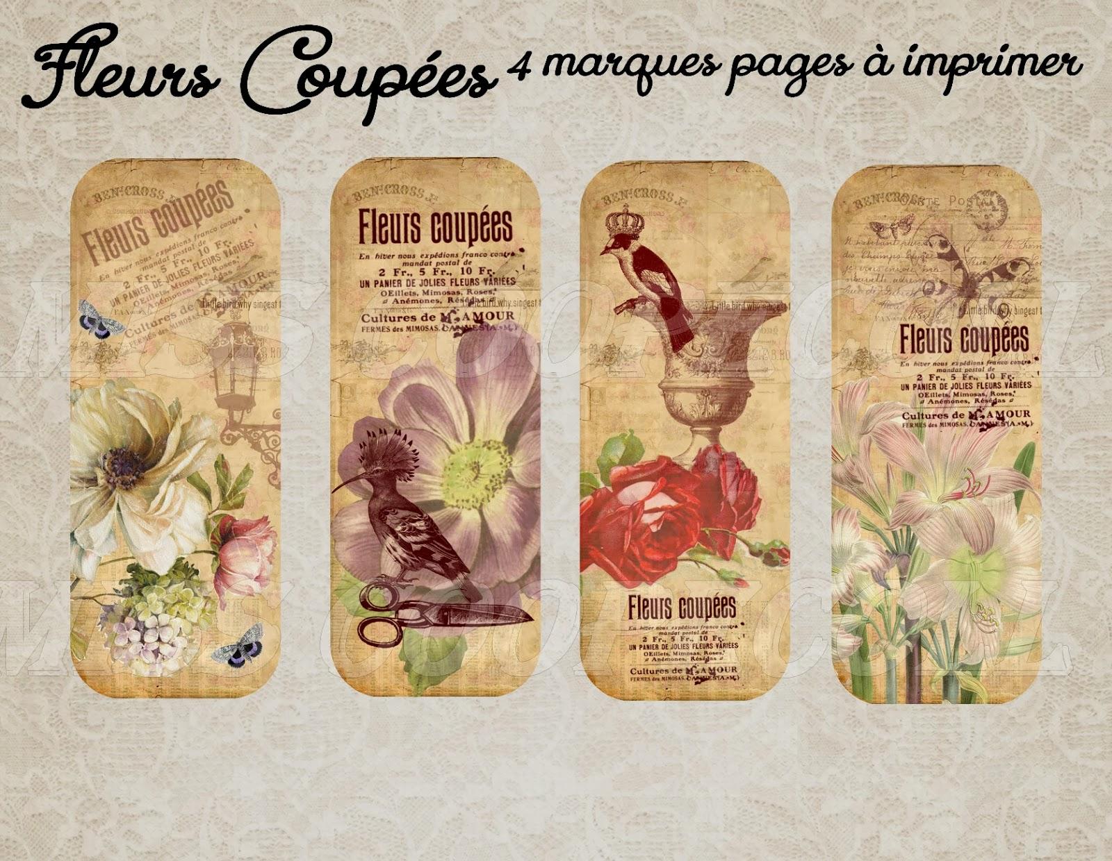 http://www.alittlemarket.com/marque-pages/nouveaute_4_marques_pages_a_imprimer_fleurs_coupees_envoi_par_mail-6914927.html