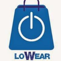 LoWear