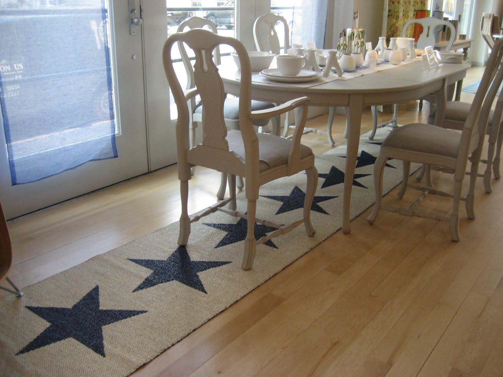 pappelina teppich fr ulein ordnung. Black Bedroom Furniture Sets. Home Design Ideas