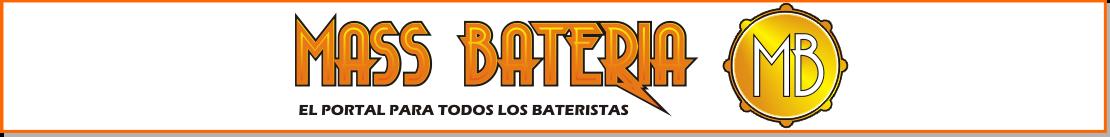 MASS BATERIA