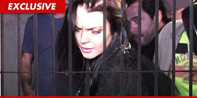 celebritiesnews-gossip.blogspot.com-lindsay-lohan-prison