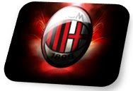 Jual Baju Bola AC Milan
