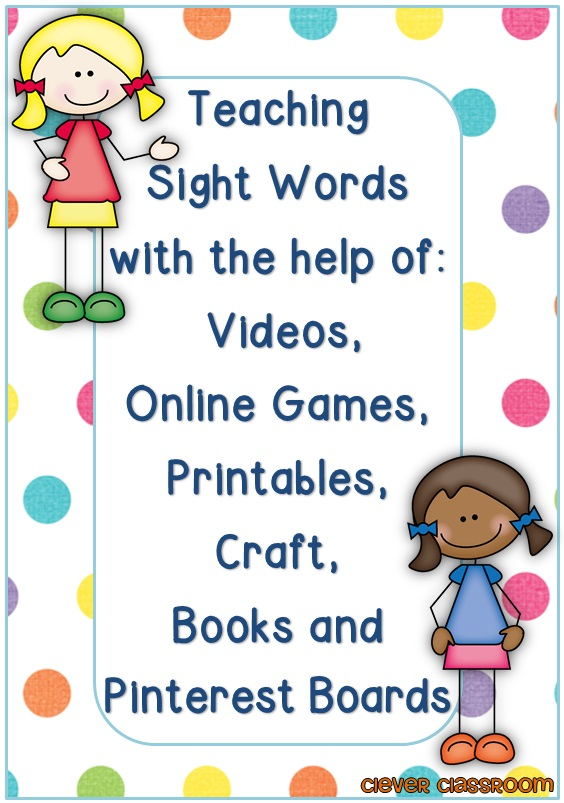 sight  sight words that by we word and repetition words are sight books make that  learn is  to