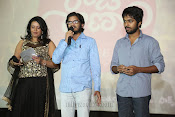 Raja Rani Movie Audio Release Photos-thumbnail-13
