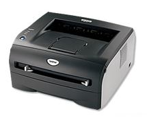 Brother HL-2070N Drivers Download