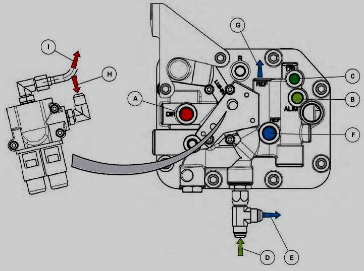 delco wire alternator wiring diagram images alternator wiring wiring diagram alternator diagrams schematics ideaswiringcar