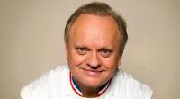 http://www.joel-robuchon.com/fr/restaurants-monaco.php