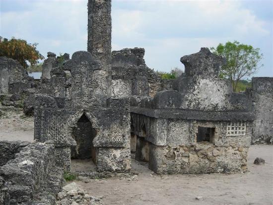 Bagamoyo Tanzania  city pictures gallery : WONDERLICIOUS TOUR AND TRAVEL: BAGAMOYO CITY,COASTAL AREA IN TANZANIA