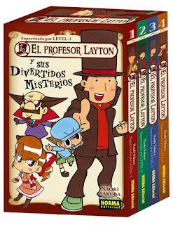 http://www.nuevavalquirias.com/comprar-el-profesor-layton-y-sus-divertidos-misterios.html
