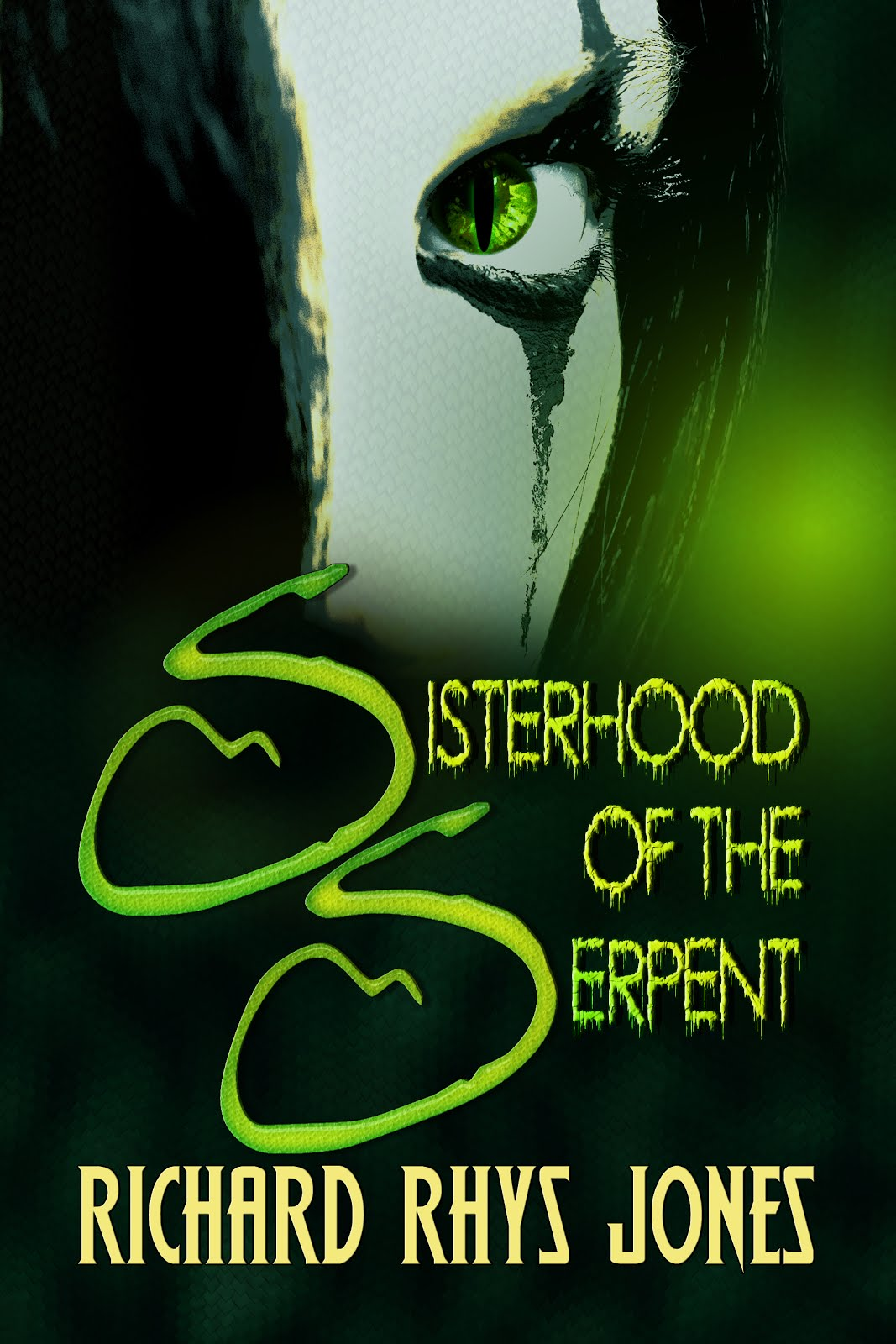 The Sisterhood of the Serpent