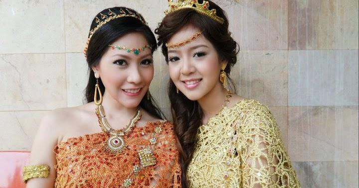 Men Women Hairstyles Thai HairstylesFantasy