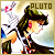 I like Meiou Setsuna / Sailorpluto