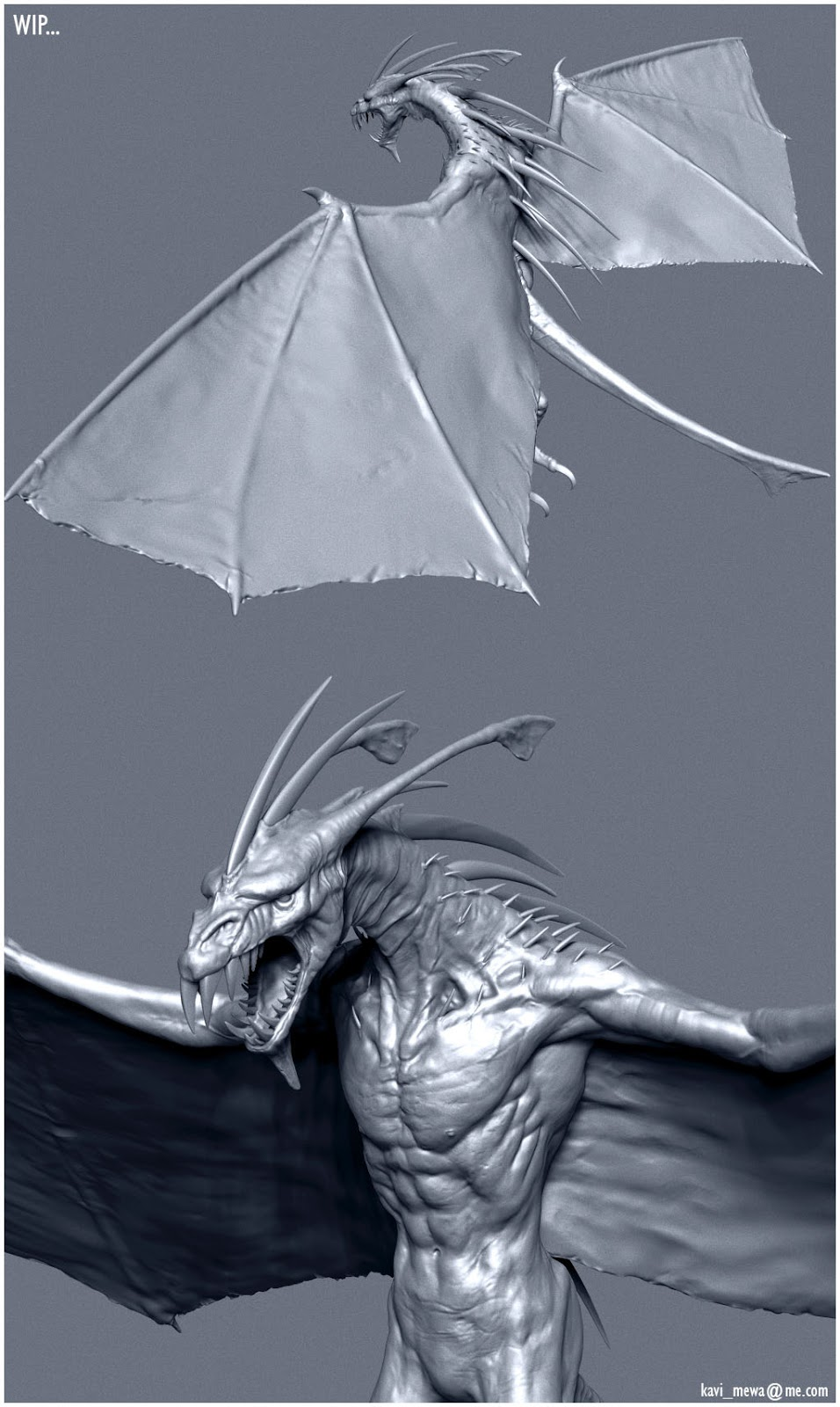 FlyingCreatureWIP03.jpg
