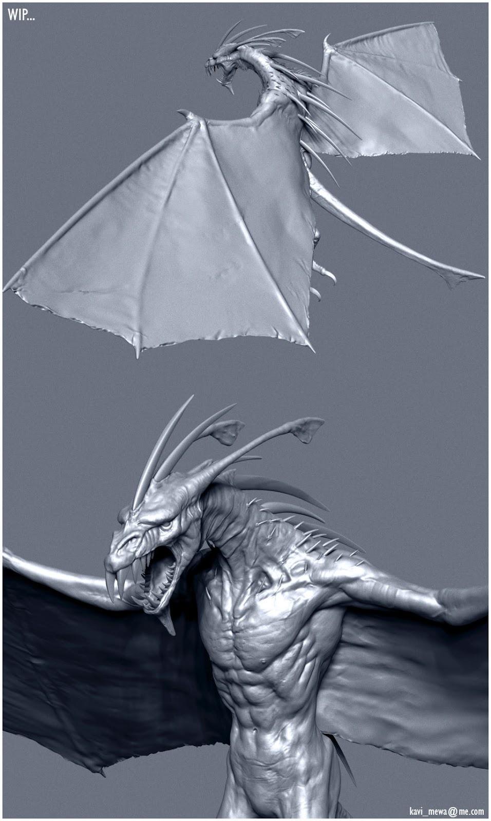 FlyingCreatureWIP03.jpg
