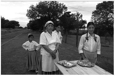 Cordoba - Argentina 2009