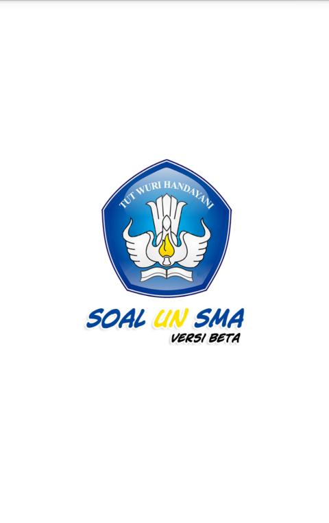 Permalink to Kisi Kisi Soal UN SMA dan SBMPTN 2015 untuk Android