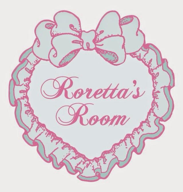 http://roretta.thebase.in/