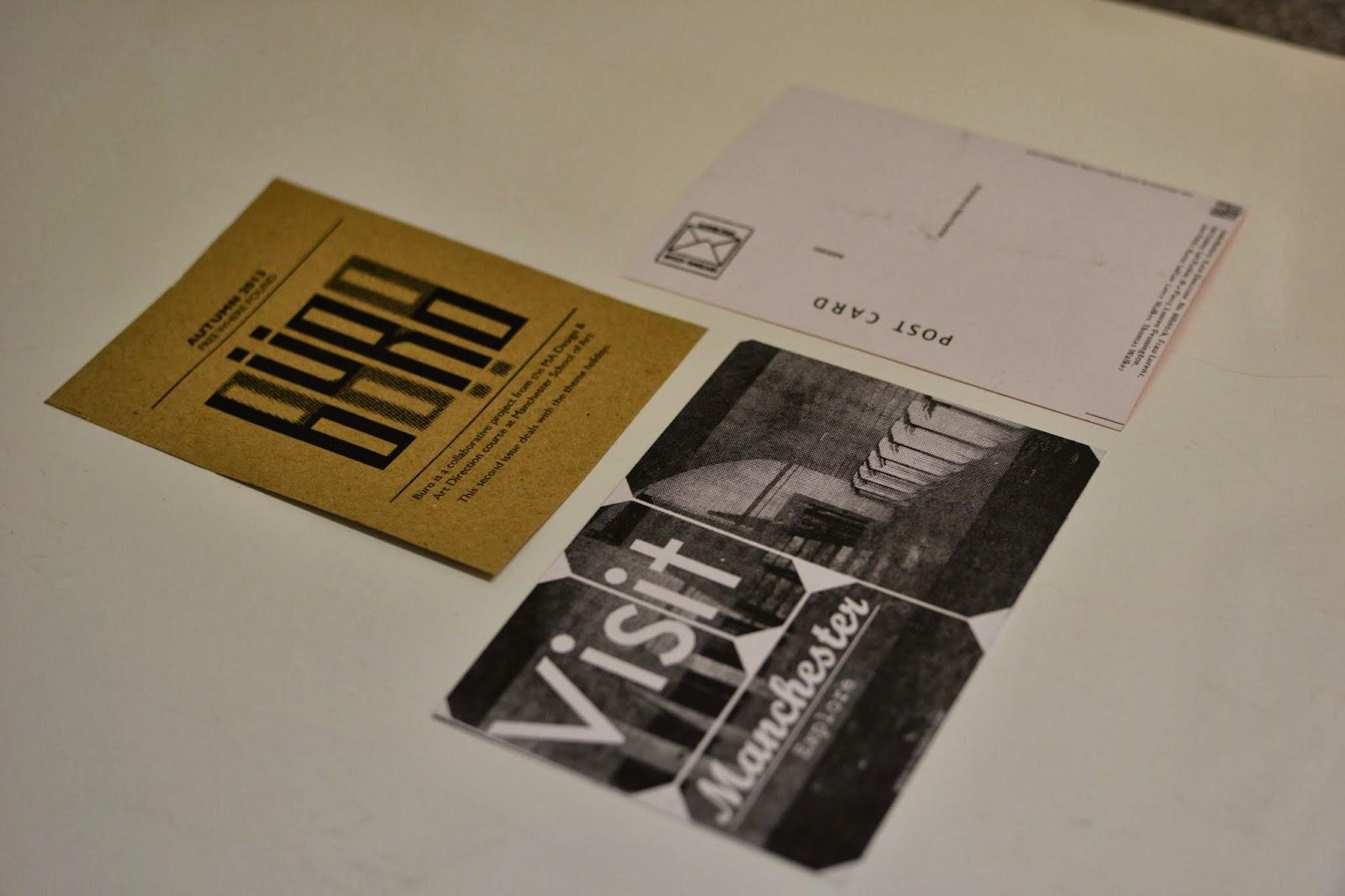 screenprint, postcard, manchester, buro, buro 1.5, mmu, manchester school of art, publication, self printed, self publicised, zine, urbex, victoria arches, holidays, travel, exploration