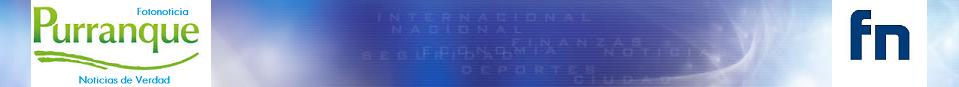 ........ Actualidad   Deportes   Economía   Social   Policial   Nacional   Local ........