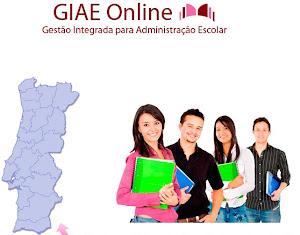 Cartões Escolares Online