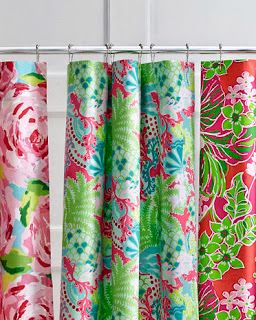 http://www.garnethill.com/lilly-pulitzer-c2ae-sister-florals-shower-curtain/bedding-bath/lilly-pulitzer-home/281591