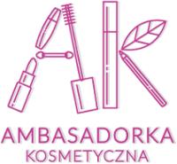 Ambasadorka Kosmetyczna