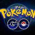 Pokémon Go irá fazer você se tornar LITERALMENTE, um treinador Pokémon